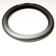 X-MOUSSE inner tyre - 80/100-21 XM080.100.21