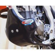 PRO-CARBON RACING Honda Bashplate - CRF250 2004-05