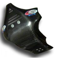 PRO-CARBON RACING Honda Bashplate - CRF450 2002-04