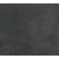 K&L SUPPLY, RUBBER PAD FOR CENTER JACK 36-9830