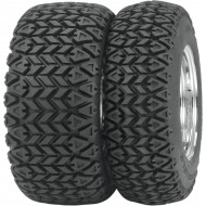 CARLISLE TIRE ALL TRAIL 23 X 10.50 - 12 NHS 4PR 511505