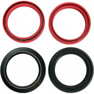 MOOSE FORK AND DUST SEAL KIT 50MM