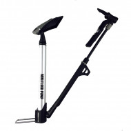 Nuetech NEW Mx Tubliss Mini Sized Motocross Dirt Bike Enduro Floor Pump