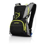 ACERBIS hátizsák H2O 10 L- 2L ivó tasakkal - ( AC 0017046.318 )