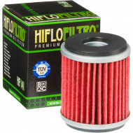 HIFLOFILTRO OIL FILTER REPLACEABLE ELEMENT HF141