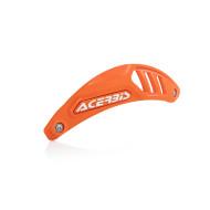 ACERBIS X-EXHAUST COVER KTM BETA HUSQVARNA SHERCO 4 STROKE AC 0024259