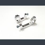 P-TECH Handguard mount (long+short) kit HM001