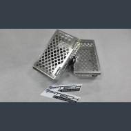 P-TECH Hűtővédő kit BETA RR 200 2019 RKK010