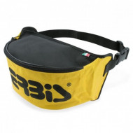 ACERBIS FANNY PACK - BLACK/YELLOW AC 0000087.318