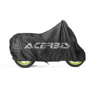ACERBIS BIKE COVER STREET BIKE - BLACK AC 0022505.090