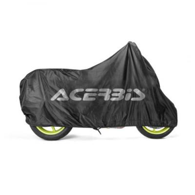 ACERBIS BIKE COVER STREET BIKE - BLACK AC 0022505.090