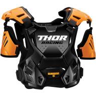 Thor GUARDIAN S20 OR/BK (M/L * XL/2XL) 2701-0959