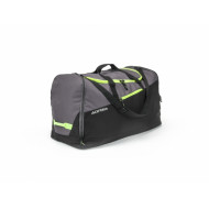 ACERBIS BAG GEAR CARGO 180 liter - GREY/YELLOW AC 0022517.318