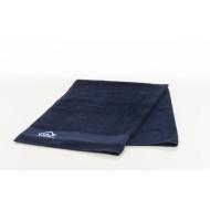 ACERBIS BATH TOWEL ACERBIS 80x140 0022715.040