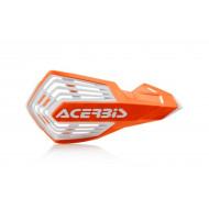 ACERBIS HANDGUARDS X-FUTURE VENTED (MULTIPLE COLORS) AC 0024296.