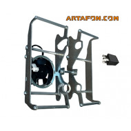 ARTAFON RG10 FAN SET – KTM HUSQVARNA 2020 4T and 2T