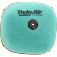 TWIN AIR FILTER AIR PREOILD GASGAS 158084X