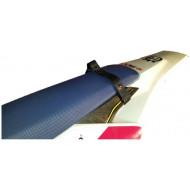 TUGGER LIFT STRAPS Style 5 Rear Tugger T5