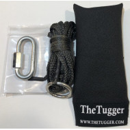 TUGGER BAR SAVERS / TOW LINES Tow Line