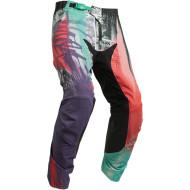 THOR Prime Pro Pants (30 * 32 * 34 * 36 * 38 * 40) 2901-7740