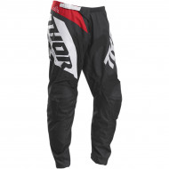 THOR S20 Sector Blade Pants (30 * 32) 2901-7967