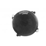 EXTREMECARBON Clutch Cover SHERCO SE-R 250/300 2014-2019 CARBON 03.C.06.E.0002 S1