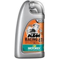 MOTOREX KTM RACING 4T 20W60 1L REX301347