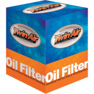 TWIN AIR OIL FILTER 140018