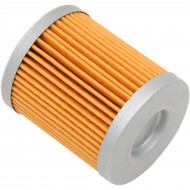 TWIN AIR OIL FILTER 140014