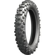 MICHELIN ENDURO XTREME rear tyre 140/80-18 101261
