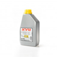 KYB FORK OIL 1 LITRE 130010010101