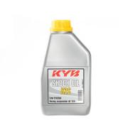 KYB SHOCK OIL 1LT 130020010101