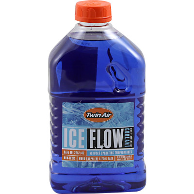 TWIN AIR ICE FLOW COOLANT 159040