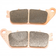 EBC BRAKE PAD FA-HH SERIES SINTERED METAL FA488HH