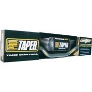 PRO TAPER HANDLEBAR CONTOUR REED BLACK 28.6MM EV232503