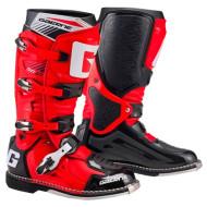 GAERNE MX / OFFROAD BOOTS SG 10 (BLACK * BLACK/WHITE * RED/BLACK) (39 * 40 * 41 * 42 * 43 * 44 * 45 * 46 * 47 * 48 * 49) 2190-001