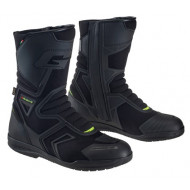 GAERNE TOURING BOOTS G.HELIUM GORE-TEX BLACK (39 * 40 * 41 * 42 * 43 * 44 * 45 * 46 * 47) 2442-001