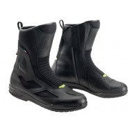 GAERNE TOURING BOOTS G.HYBRID GORE-TEX BLACK (37 * 38 * 39 * 40 * 41 * 42 * 43 * 44 * 45 * 46 * 47 * 48) 2438-001