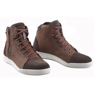 GAERNE G.VOYAGER SHOES VOYAGER CDG GORE-TEX AIR BROWN (41 * 42 * 43 * 44 * 45 * 46 * 47) 2961-013