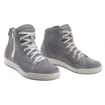 GAERNE G.VOYAGER LADY SHOES G.VOYAGER LADY (GREY * POUDRE) (36 * 37 * 38 * 39 * 40 * 41 * 42) 2951-007