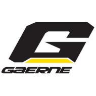 GAERNE G. LOGO MEDIUM STICKER 6001-002