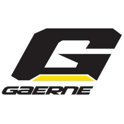 GAERNE G. LOGO BIG STICKER 6001-001