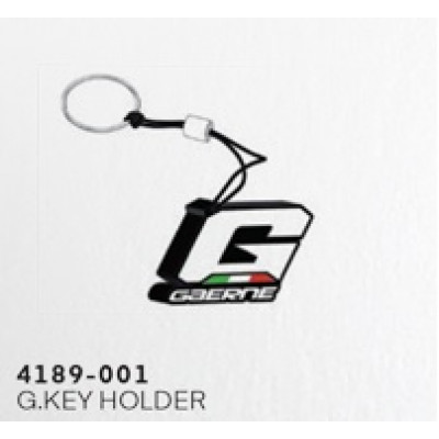 GAERNE G. KEY HOLDER 4189-001