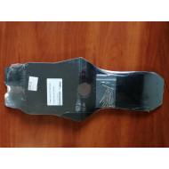 P-TECH PK002B plastic bottom