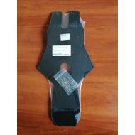 P-TECH PK008B plastic bottom