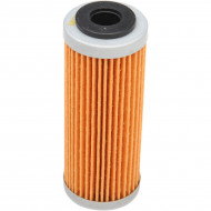 TWIN AIR OIL FILTER 140019
