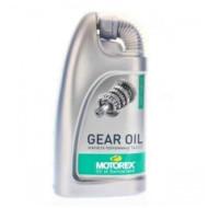 MOTOREX Gear Oil 10W30 1L REX301045
