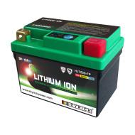 SKYRICH Lithium Ion LTZ5S battery maintenance free 327106 HJTZ5S-FP