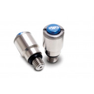 MOTION PRO MICROBLEEDER M5x0.8 FOR KYB FORKS 11-0095