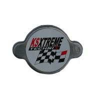 KSX RADIATOR CAP 1.8 BAR KD18BAR